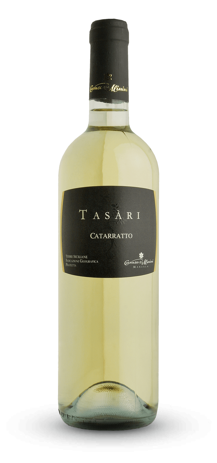 Tasari Catarratto Terre Siciliane IGP   Sicitaly