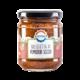 Bruschetta ai Pomodori Secchi | Sicitaly