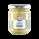 Crema di Pistacchio | Sicitaly