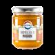 Marmellata di Mandarini | Sicitaly
