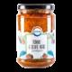"Tonno e Olive Nere ""pane&pasta"" | Sicitaly"