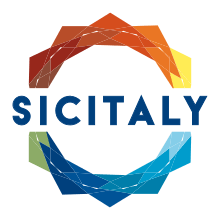 Sicitaly
